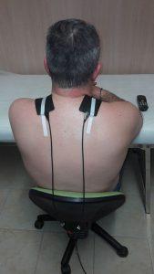 Κλασσική Φυσικοθεραπεία 7