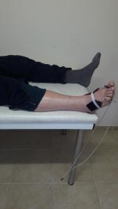 Κλασσική Φυσικοθεραπεία 17